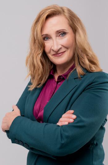 Aneta Baraniak